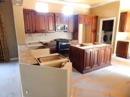 kitchen area rugs priced rugs large kitchen area rugs affordable