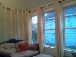 Cheap Curtain Rod Ideas The 25 Best Cheap Curtain Rods Ideas On Pinterest Cheap