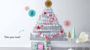 diy ornaments martha stewart fringe cutter basics