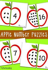 497 best apples preschool theme images on pinterest preschool