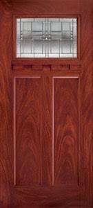 Feather River Exterior Doors Feather River Doors