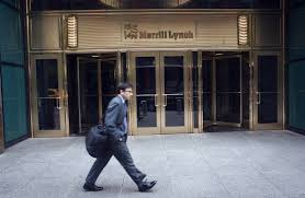Letter Of Intent To Borrow Money by Wall Street Needs You To Borrow Against Your Stock Wsj