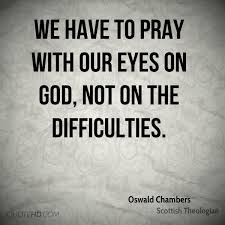 The Best Kind Of Love Quote by Good Oswald Chambers Quotes 41 On Best Love Quotes With Oswald
