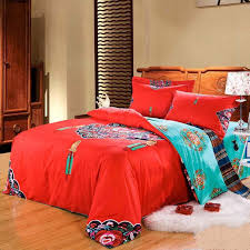 comforter sets king white tokida for