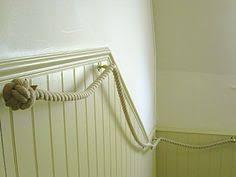 Banister Fittings Handrail Fittings Stair Ropes Bannister
