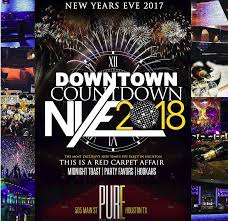 new years houston tx nye downtown countdown at 505 downtown sunday dec