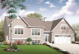 tri level house plans tri level home plans new split level house plans designs floor