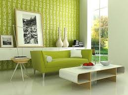 very popular green wall panels with artwork decors as well as