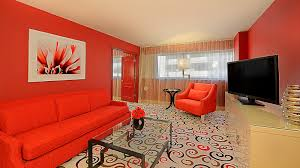 hotel rooms in downtown las vegas near fremont street one bedroom suite