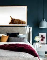 chambre style gustavien mur de chambre en bois 9 le style gustavien pour un int233rieur