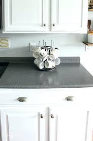 kitchen cabinet cup pulls cup pull handles harlowproject com