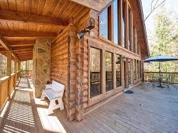 pet friendly cabins in gatlinburg tn jackson mountain homes