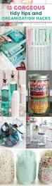 197 best diy crafts home images on pinterest