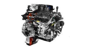2012 jeep wrangler engine light 2012 jeep wrangler v6 check engine light on jeepfan com