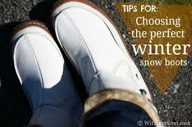 womens boots denver tips how to choose s boots with our best denver