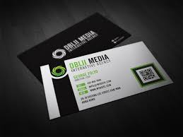 Graphic Designers Business Card Logos And Branding Double Infinity