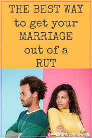 marriage laboratory experiments in love for busy couples