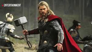 do you want to buy thor u0027s mythical hammer from the marvel movies
