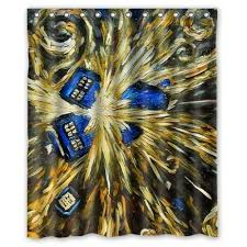 Science Humor Shower Curtains Science Humor Fabric Shower 25 Hilarious Geeky Shower Curtains To Cheer You Up Each Morning