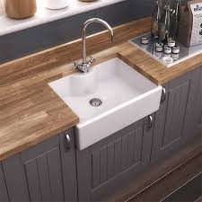 Ceramic Kitchen Sink Sale by Order Kitchen Sinks Sale On Now Flush Bathrooms