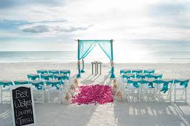 wedding venues st petersburg fl st petersburg florida wedding planner the knot