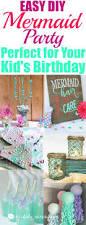 best 25 mermaid party food ideas on pinterest mermaid theme