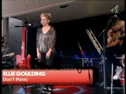 coldplay don t panic mp3 ellie goulding don t panic free mp3 download