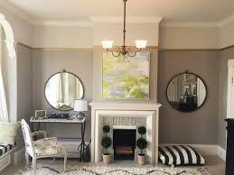 Bedroom Designer Online Bedroom One Bedroom Apartment Decorating Ideas Maximizing Your