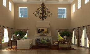 Tuscan Paint Colors Charming Tuscan Living Room Colors Tuscan Paint Colors Living Room