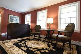 the chase house inn cornish united states best price guarantee