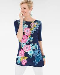 chicos catalog new arrivals tops chicos
