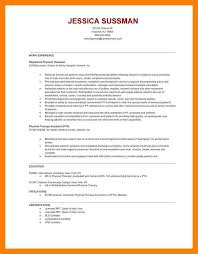 physical therapist resume 9 physical therapist resume self introduce