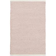 Pink Runner Rug Pink 25 Off Dash U0026 Albert Runner Rugs U0026 Rug Runners Cyber Savings