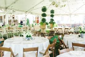 wedding party supplies tents tents tents party supply rental shop