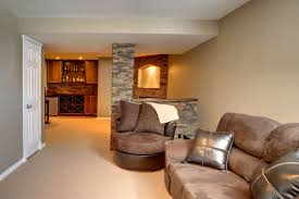 calgary basement development calgary basement renovations