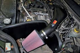 cold air intake for jeep 154 0801 14 z 1999 2004 wj jeep grand luxury k n fipk