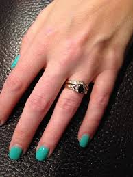 my wedding ring why i ll never upgrade my engagement ring club thrifty