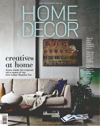 Home Interior Magazines Free Home Interior Design Magazines 4921