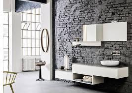 negozi bagni arte bagno 皸 como monza brianza