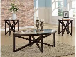 furniture best imported furniture houston entrancing crownmark