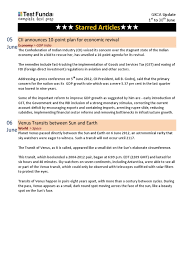 resume templates word accountant general kerala gpf closure bill 2012 updates sports business