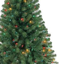 25 foot artificial tree amodiosflowershop
