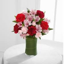 Flower Shop Troy Mi - hlt flower shop 72 photos u0026 101 reviews florists 6677