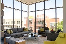 ambelish 5 transitional home decor on style designs zone for sale 17 transitional home decor on transitional decor
