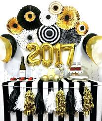 gold party decorations black and gold decorations gold party decorations vendors gold party