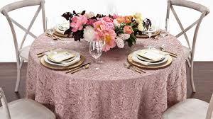 Linen Rentals Rent Our Ballet Mariana Fabulous Events 877 200 2424