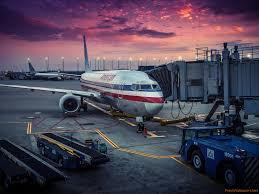 american wallpaper american airlines wallpapers freshwallpapers