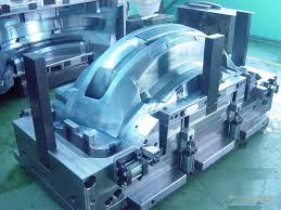plastic mold making high quality plastic injection mold maker