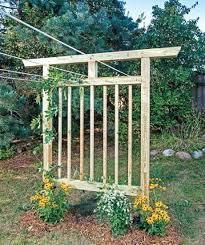 build a garden trellis garden trellis designs metal garden trellis designs diy garden