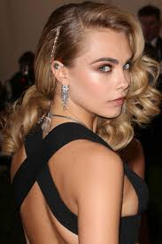 hair accessories celebrity styles we love look